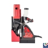 Rotabroach Element 50 Magnetic Drill