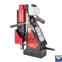 Rotabroach Element 75 Magnetic Drill