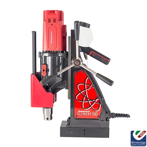 Rotabroach Element 100 Magnetic Drill