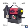Rotabroach Adder Magnetic Drill