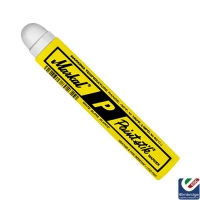 Markal P Paintstik® (White)