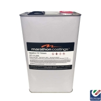 Marathon 707 Industrial Cellulose Thinners