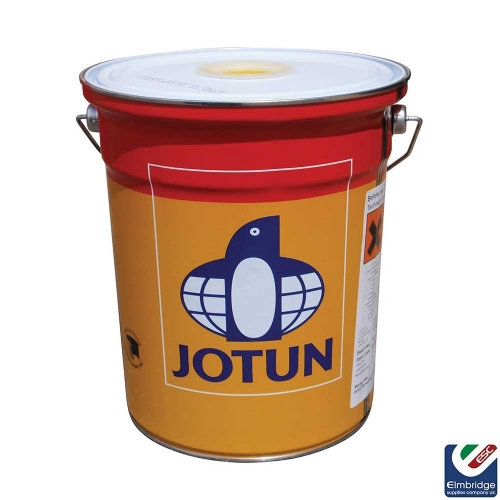 Jotun Penguard Clear Sealer