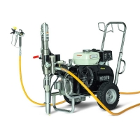 Wagner HC970 Electric Airless Sprayer