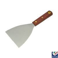 Faithfull Professional Filling Knifes - various sizes