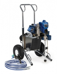 Graco FinishPro II 395