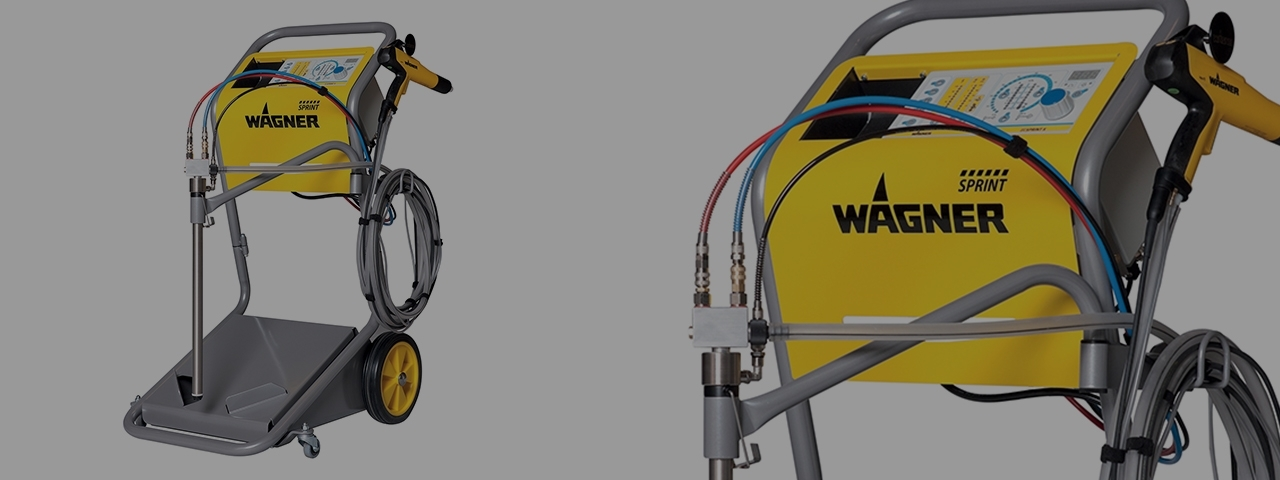 New Offer: 